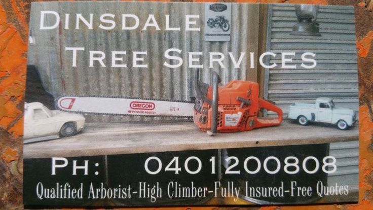 Dinsdale Tree Services | Landscaping & Gardening | Gumtree Australia Wollongong Area - Wollongong 2500 | 1089611770