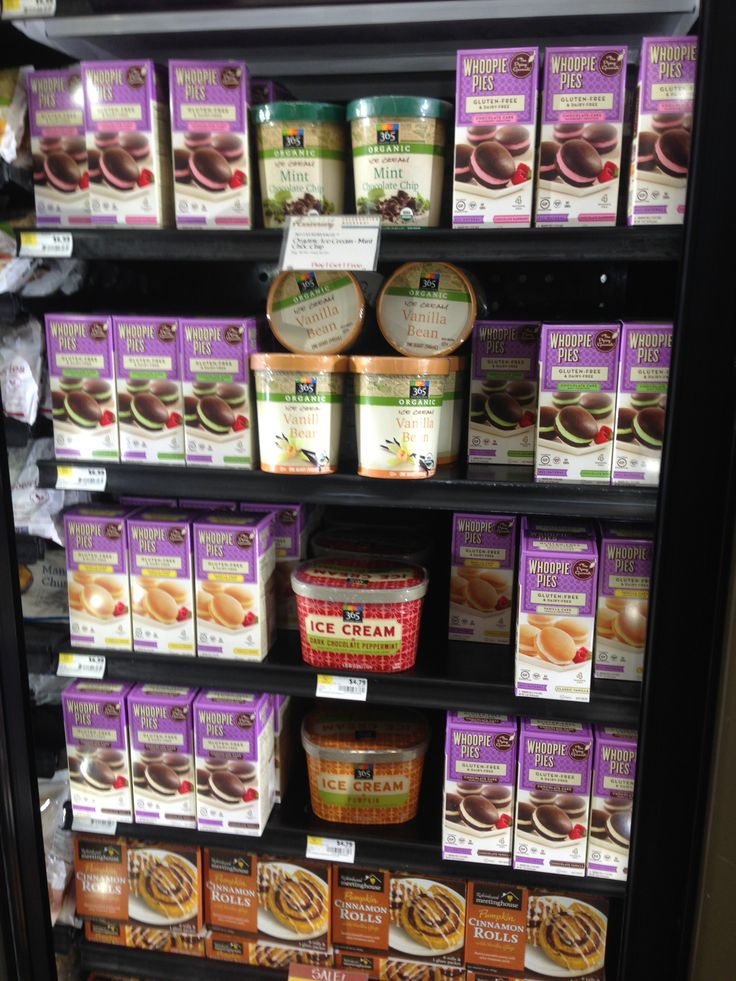 Raisin Crackers Whole Foods