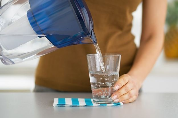 Read our Water Filter Pitcher Buying Guide from the experts you can trust to help you make the best decision.