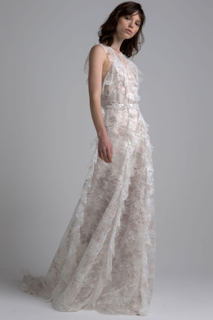 30 best urban dreams collection images on pinterest wedding sachin babi bridal dressesbride ombrellifo Image collections