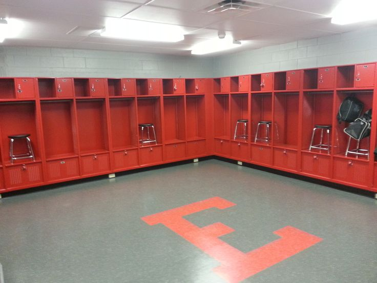 Image result for high school lockers high school musical for High school bedroom designs