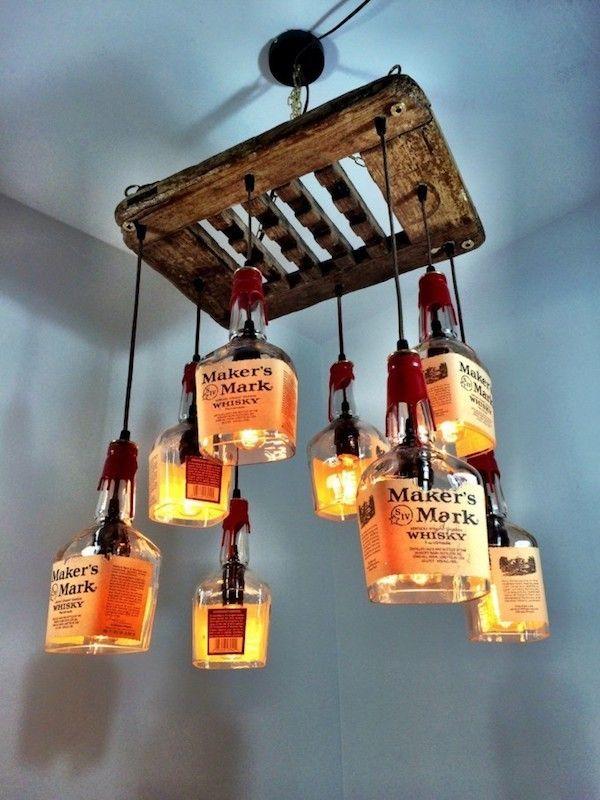 851 best beleuchtung designer leuchten moderne lampen images on pinterest. Black Bedroom Furniture Sets. Home Design Ideas
