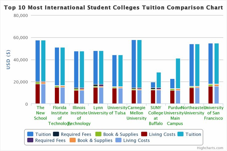 overseas students and native students comparison In native and second language james c mccroskey  fact, although  foreign students often claim  cated dramatic differences in ca levels between.