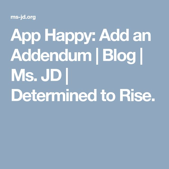1650 best getting in to law school images on pinterest app happy add an addendum blog ms jd determined to rise malvernweather Images