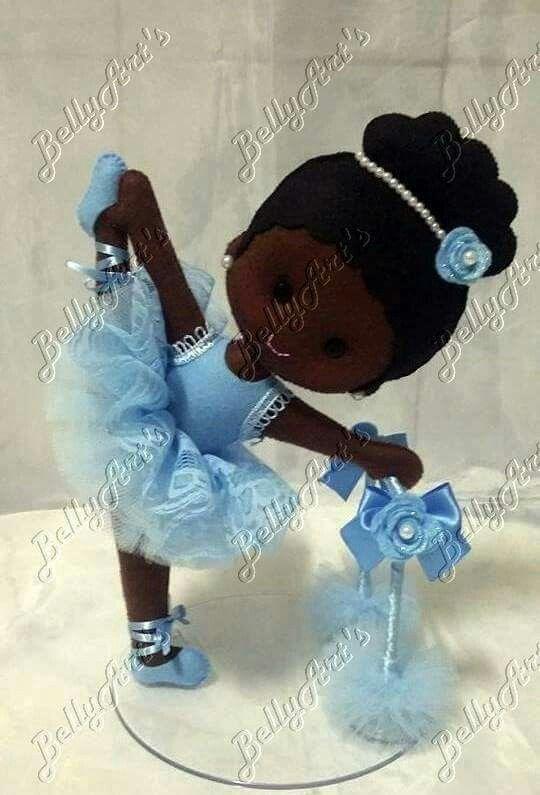 Bailarina                                                                                                                                                                                 Mais