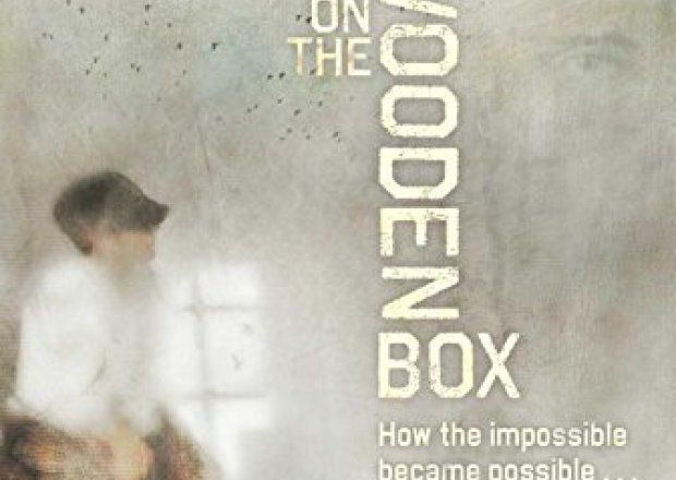 The Boy on the Wooden Box: How the Impossible Became Possible . . . on Schindler's List – Amazon Best Sellers