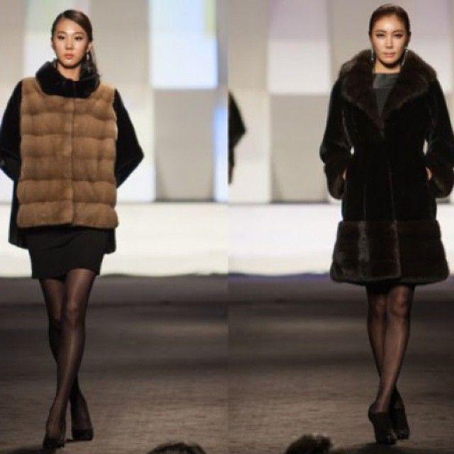 #Nafa #hosts #top #fur #brands #at #STV #success #awards www.facebook.com/ InfurMagazine