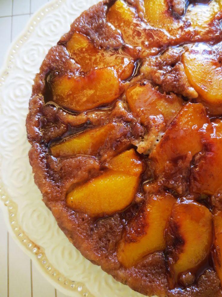 Чудесный рецепт вкусного пирога от талантливого блоггера, фудстилиста и фотографа Кимберли. Знакомясь с рецептом, я знала, что это ...