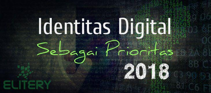 Melindungi identitas digital, mendapatkan visibilitas data dan melindungi karyawan merupakan tantangan utama untuk tahun ke depan. Simak selengkapnya disini