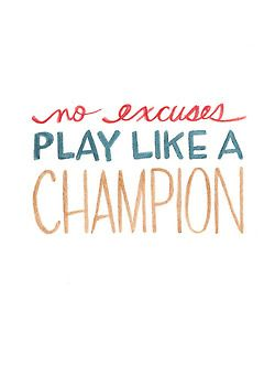 AdvoCare Champions! Advocarepin2013 www.advocare.com/140129021