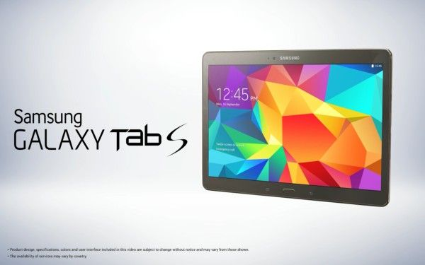 Samsung Galaxy Tab S 10.5 Android Lollipop Update verfügbar  http://www.androidicecreamsandwich.de/2015/03/samsung-galaxy-tab-s-10-5-android-lollipop-update-verfuegbar.html  #samsunggalaxytabs105   #galaxytabs105   #samsung   #tablets   #android502   #android502lollipop   #androidlollipop   #lollipop   #lollipopupdate