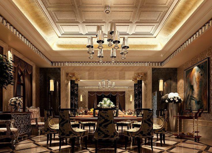 15 must-see modern dining room sets pins | esszimmerstühle, Esstisch ideennn