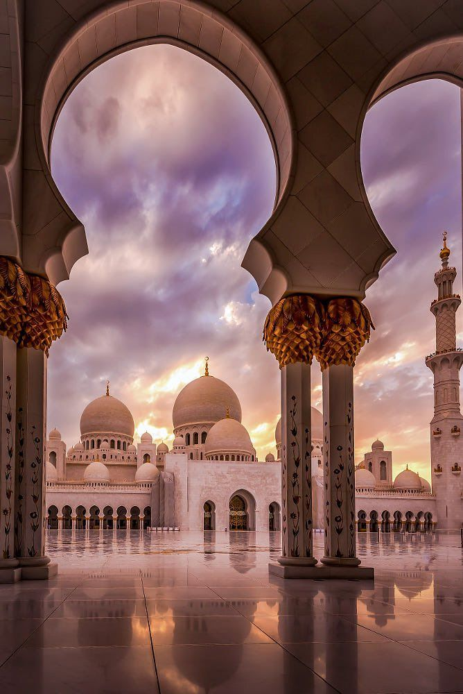 Dunya On Twitter In 2021 Mecca Wallpaper Mosque Architecture Architecture Wallpaper