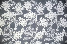 Modi Schiffli Embroidery Mills is India's one of the best Chemical Lace Manufacturer. They manufacture beautiful gpo and chemical laces to fulfil the bulk demand of customers.