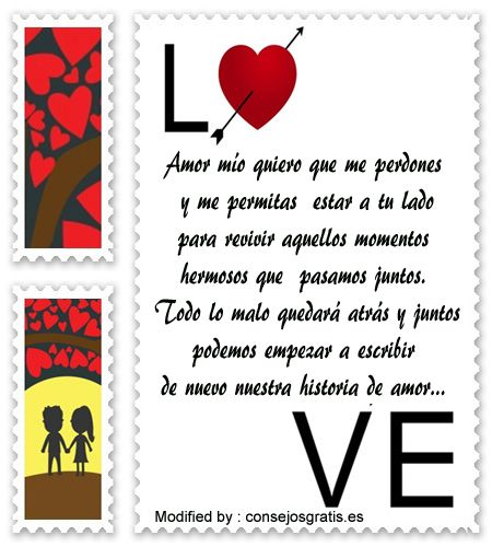 citas de reconciliación para mi novia, frases de reconciliación para mi novia: http://www.consejosgratis.es/las-mejores-frases-de-reconciliacion-para-mi-ex-novia/