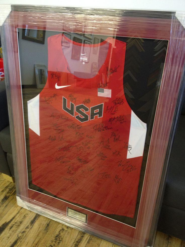 Man Cave Leeds : Best framed sports memorabilia images on pinterest