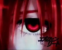 Resultat d'imatges de anime miedo