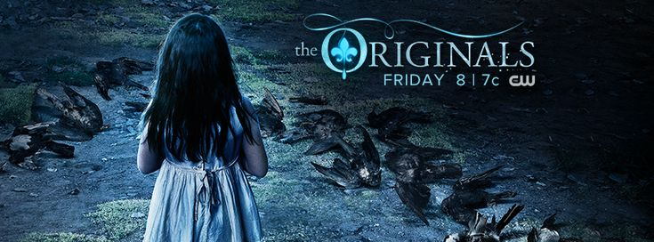 The Originals Season 4 episode 4 spoilers, watch online: Is Eva the one abducting children from New Orleans?