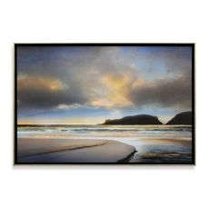 No Words To Say Ocean Wall Art - Bed Bath & Beyond