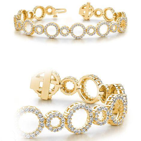 Diamantschmuck kaufen  Die besten 20+ Diamantring kaufen Ideen auf Pinterest ...