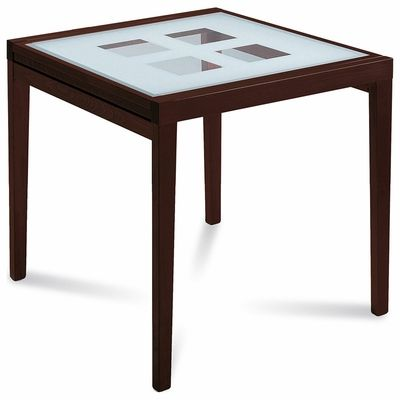 Poker-90 Square Table - Click to enlarge