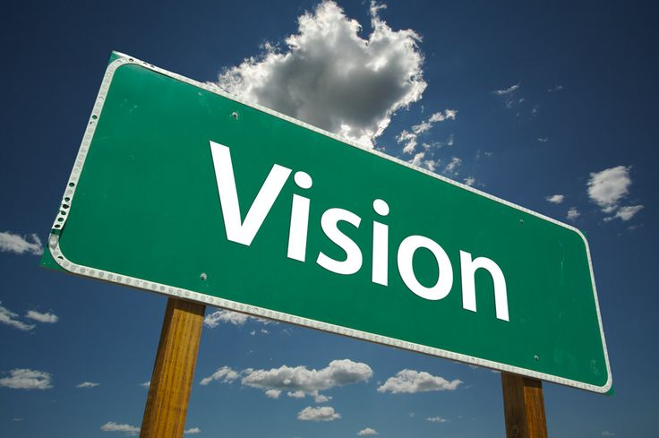 Are you Blind to your Potential, with Cataracts that Limit Your Future? Do you have a Vision for Life of Authentic Happiness?The Roads, Make Money, Dreams, Schools, Small Business, Street Signs, Blog, Weights Loss, Interview Questions