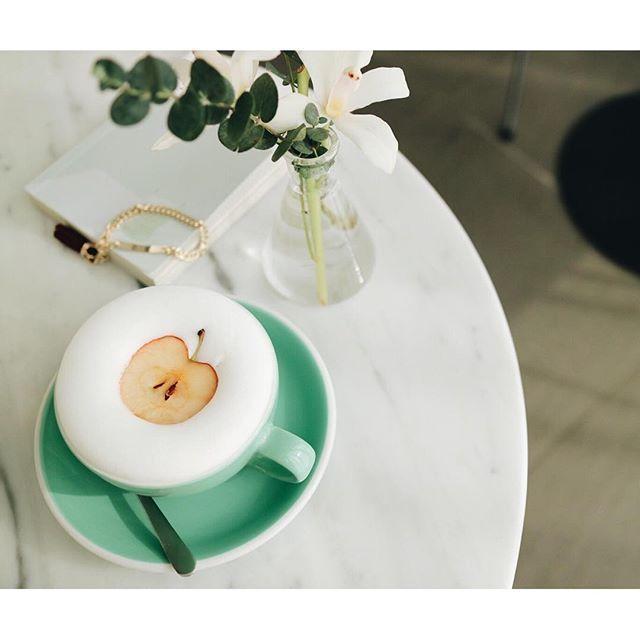 女子旅で巡りたい!インスタ映えする韓国の「おしゃれカフェ」10選 | RETRIP