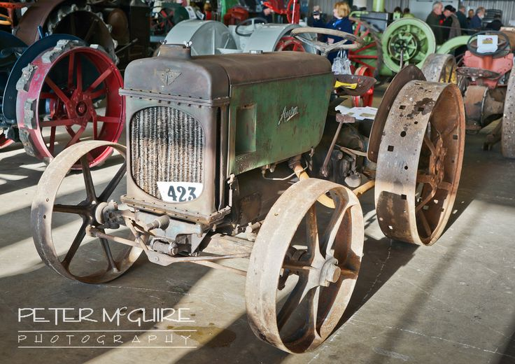 37 Best Images About Austin Tractor On Pinterest Old Tractors Models And Trucks