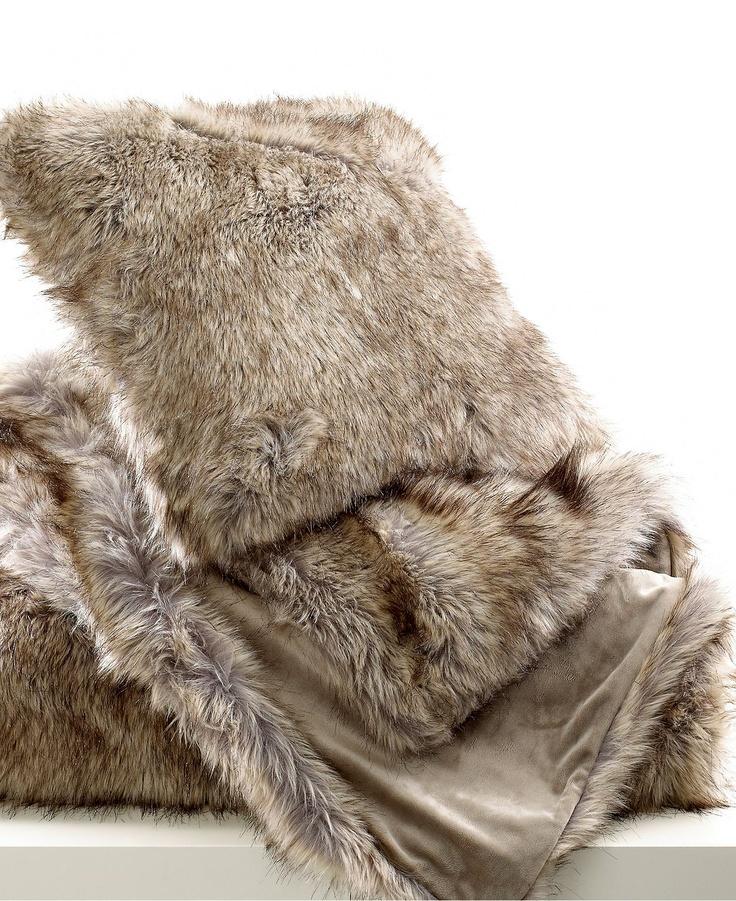 1000 Images About Fur Blanket On Pinterest: 1000+ Images About Blankets And Throws Galore On Pinterest