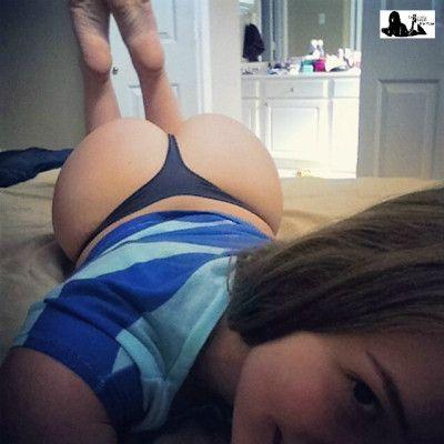 Mandy kay webcam