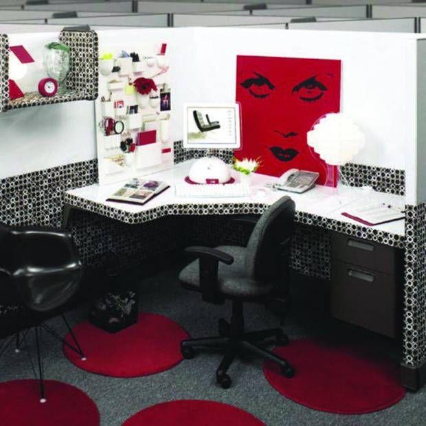 39 best cube decor images on pinterest