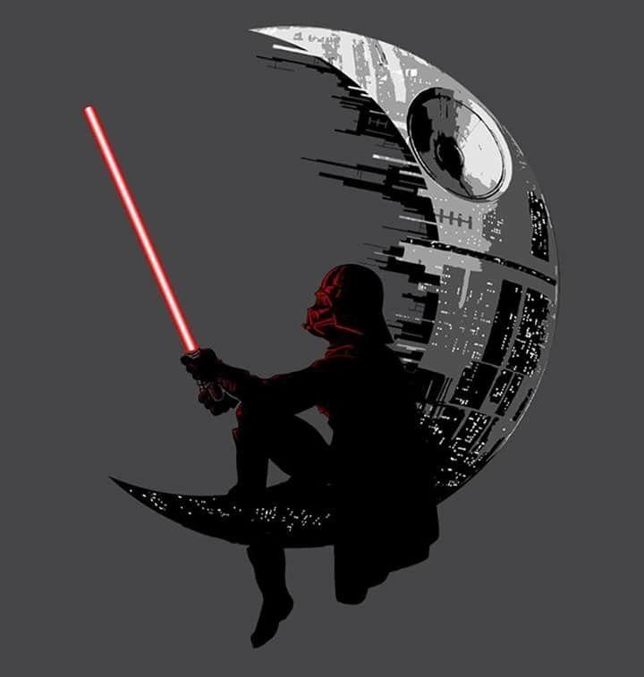 Haha it's like the DreamWorks logo