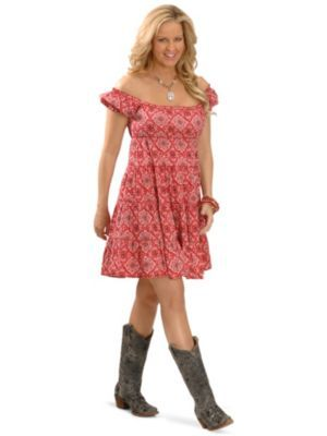 Cute Country Western Outfits | Western Dresses & Skirts Reviews