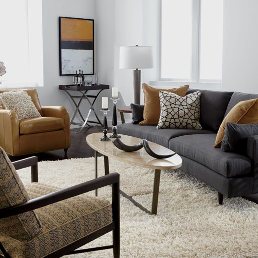 26 Best Living Room Inpirations Images On Pinterest Ethan Allen Living Rooms And Living Room