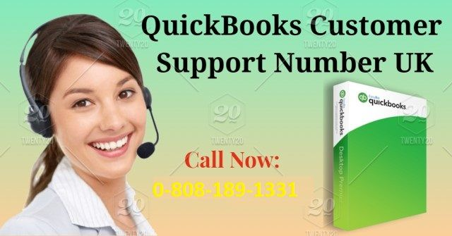 Intuit QuickBooks Technical Support Toll Free Phone Number 08081891331 UK, United Kingdom for QuickBooks Setup, install, upgrade, Pro, Premier, Enterprise, Invoice, Payroll, Hosting, Desktop, Bank Errors and many more issues in UK