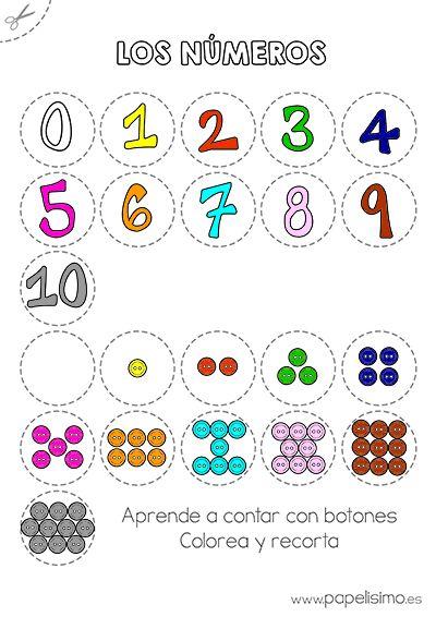 Numeros-y-botones-aprende-a-contar-colores-1