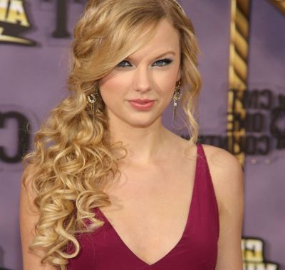 Prom Hairstyles With Side Ponytail