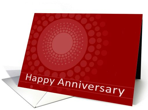 Best corporate greeting cards for all occasions images on