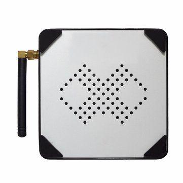 MECOOL BB2 PRO Amlogic S912 3G DDR4 RAM 16G eMMC ROM Octa Core 2.4G 5.0G Dual Band AC WiFi 1000M LAN Android 6.0 4K 60FPS H.265 HEVC VP9 HDR10 TV BOX Sale - Banggood.com