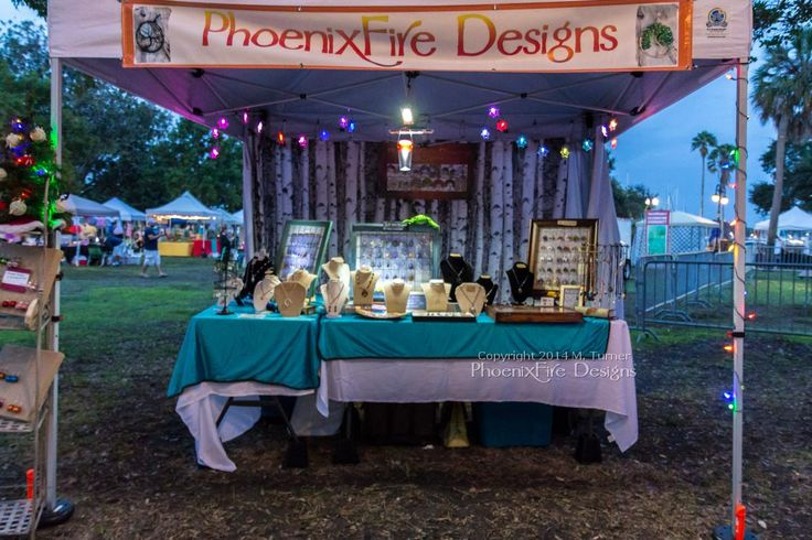 56 best phoenixfire designs shows images on pinterest for Battery operated lights for craft booth