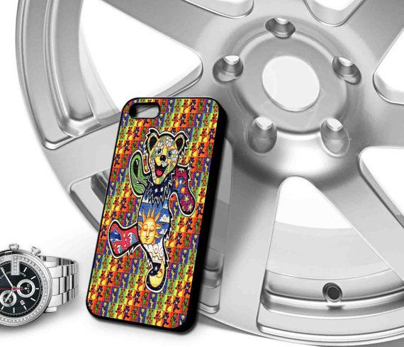 Cases iphone by @vitacarissamacintyre