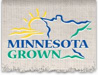 listing of MN CSA & local egg sellers LAMBRIGHT MENNO We are a family farm producing certified organic soy-free eggs, produce & meats. Located at 1718 PLum St. More, MN. Also known as Comfort Community Feeds.