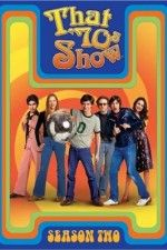 Watch That '70s Show online (TV Show) - on PrimeWire | LetMeWatchThis | Formerly 1Channel