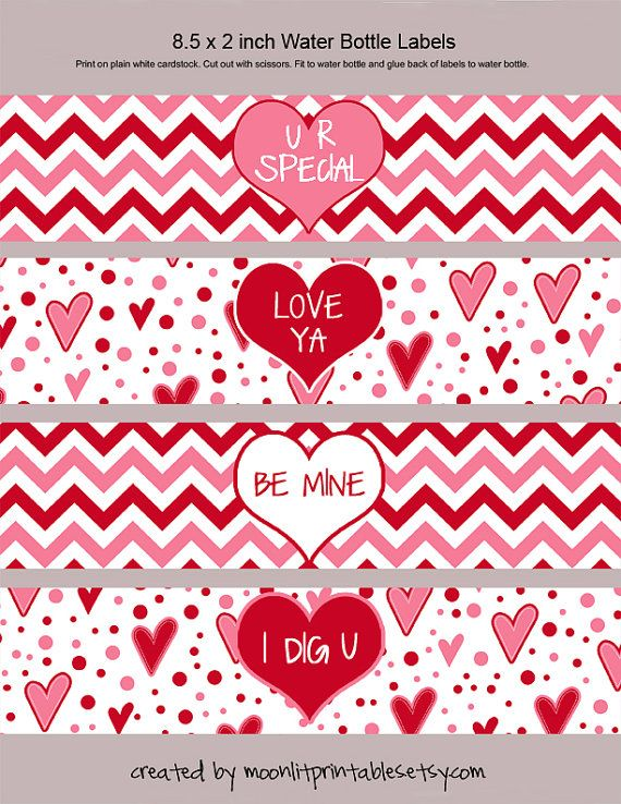 valentine's day ice breaker games