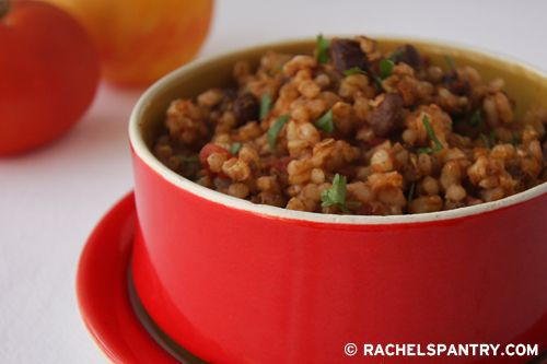 23 best Recipies/Brown rice images on Pinterest | Clean ...