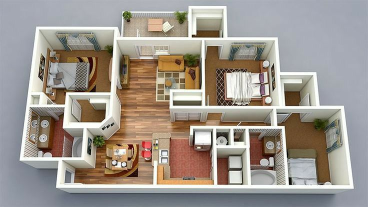 All Around Bodyguard Bts X Male Reader Home Design Plans 3d House Plans Wood House Design
