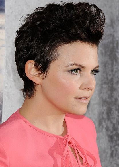 ways to cut your hair styles best 20 pixie updo ideas on pixie styles 3741