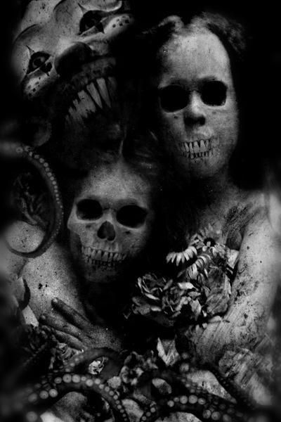 153 best images about gothic art on pinterest dark for Creepy gothic pictures