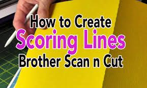 Image result for brother scan and cut projects
