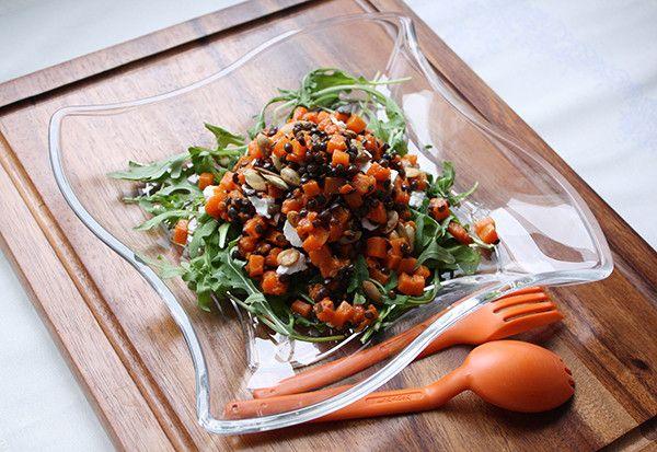 Рецепты белковых блюд фитоняшки фитнес-бикини